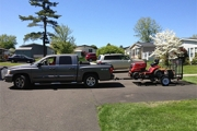 Lawn care & landscaping Lansdale, PA