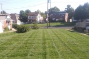 lawn-care-serving-lansdale-pa-area