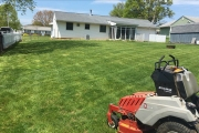 lawn-maintenance-lansdale-pa-area