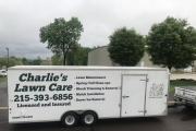 We can handle all your property maintenance needs!